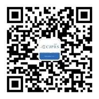 C:Users中国医疗美容Desktop常用图片CJPRS 二维码 5-10.jpgCJPRS 二维码 5-10